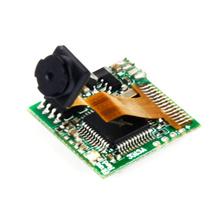 FQ777 951C FQ777-951 MINI RC Quadcopter Spare Parts Camera Board For RC Camera Drone Accessories