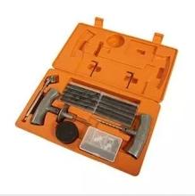 Free shipping  Aussie ARB car tire repair tools / outdoor rescue