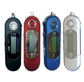 Гаджет  New Arrival Mini USB WMA MP3 Clip Music Player With LCD Screen + Earbud TF Card/Micro SD Supportted 32Gb 4 Colors 24  mp3 music None Бытовая электроника