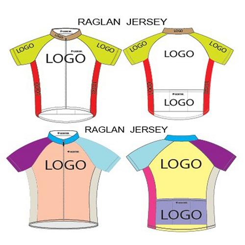 Custom 2016 DIY Custom Cycling Jersey Short Sleeve bicycle Clothing / Sportswear Design Ciclismo Maillot by Dhl Shipping Way(China (Mainland))