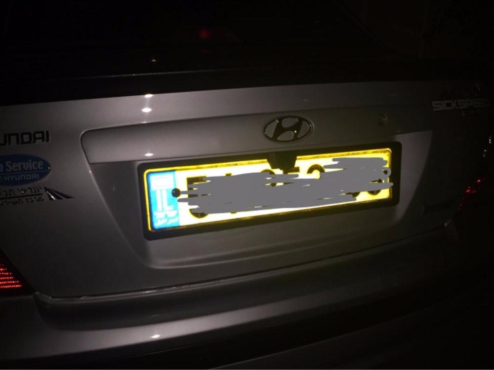 """Купить 4.3 """"LCD Цветной TFT Складная Монитор с Автомобиля Камера Заднего вида Монитор Kit для ЕС Европейский Автомобиль Номерного знака Рамка Камера"""