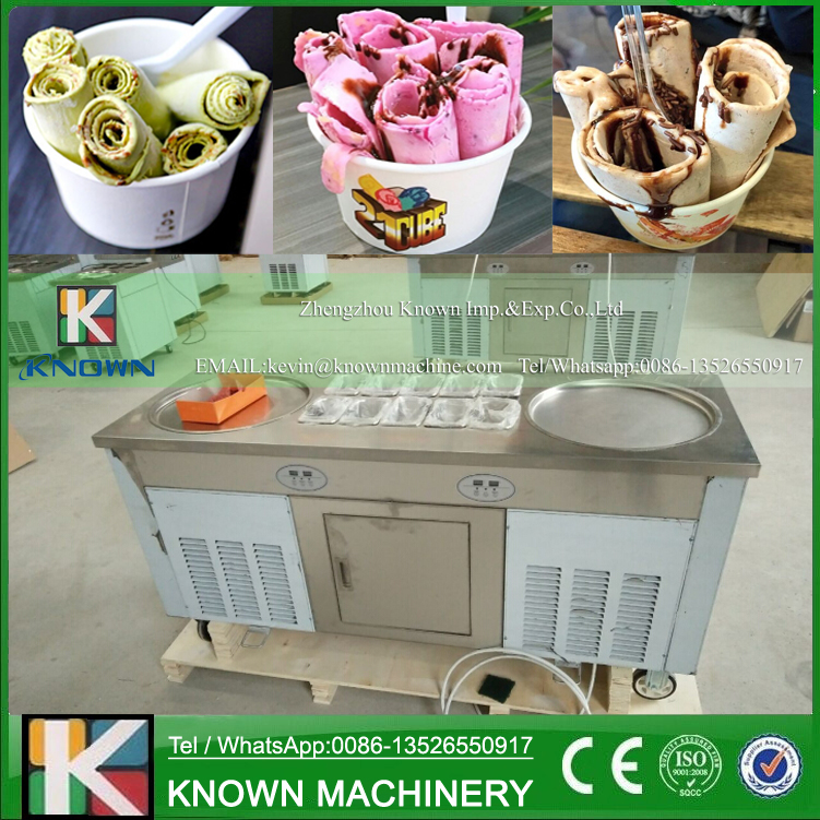 Cabinet in ice cream makers from home improvement on aliexpress com