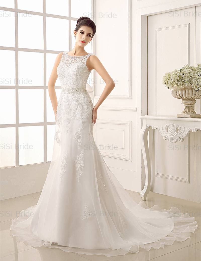Popular top 10 wedding dress designers buy cheap top 10 for Affordable wedding dress designers