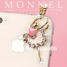 wholesale cell phone dust cover