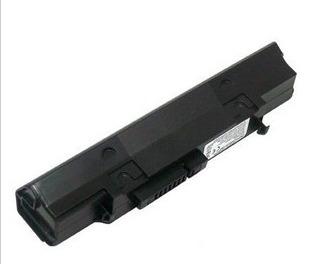 Notebook Laptop battery4 core FUJITSU Fujitsu U1010 U810 FPCBP183(China (Mainland))
