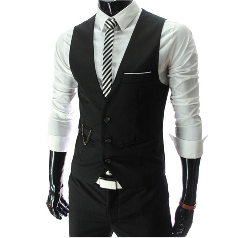 Buy leather vest for men and women with free shipping Worldwide. Do not waste your time order leather vest now!