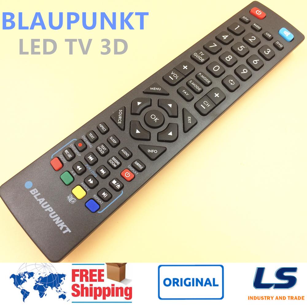 Online Buy Wholesale Blaupunkt 3d From China Blaupunkt 3d