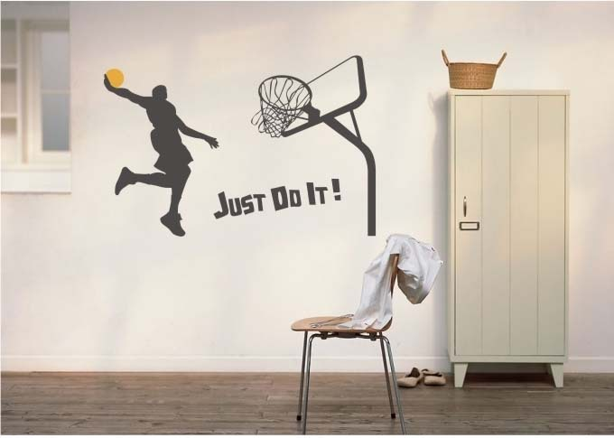 decorar jardim jogos:10 jogos/lote murais decoração decalques art início adesivos pvc