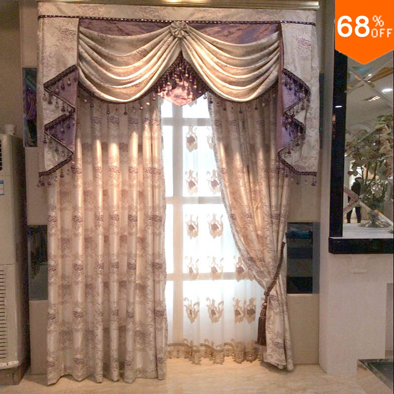 Guess Bag Magnetic Curtain Curtains For Living Room For The Kitchen For The Bedroom Kitchen Door