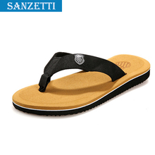 Free Shipping,NEW FASHION Brand UNISEX Flip Flops Comfortable Summer Beach Platform Slippers Men Women Casual Sandals Sanzetti