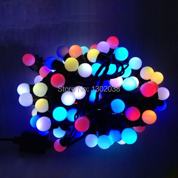 Mini-Globe-lights-RGB-Colorful-100-LED-10m-String-Fairy-Lights-for-Christmas-Xmas-Party-Wedding.jpg