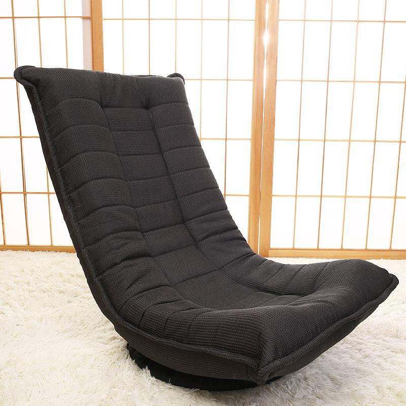 Online kopen Wholesale japanse vloer stoel uit China japanse vloer ...