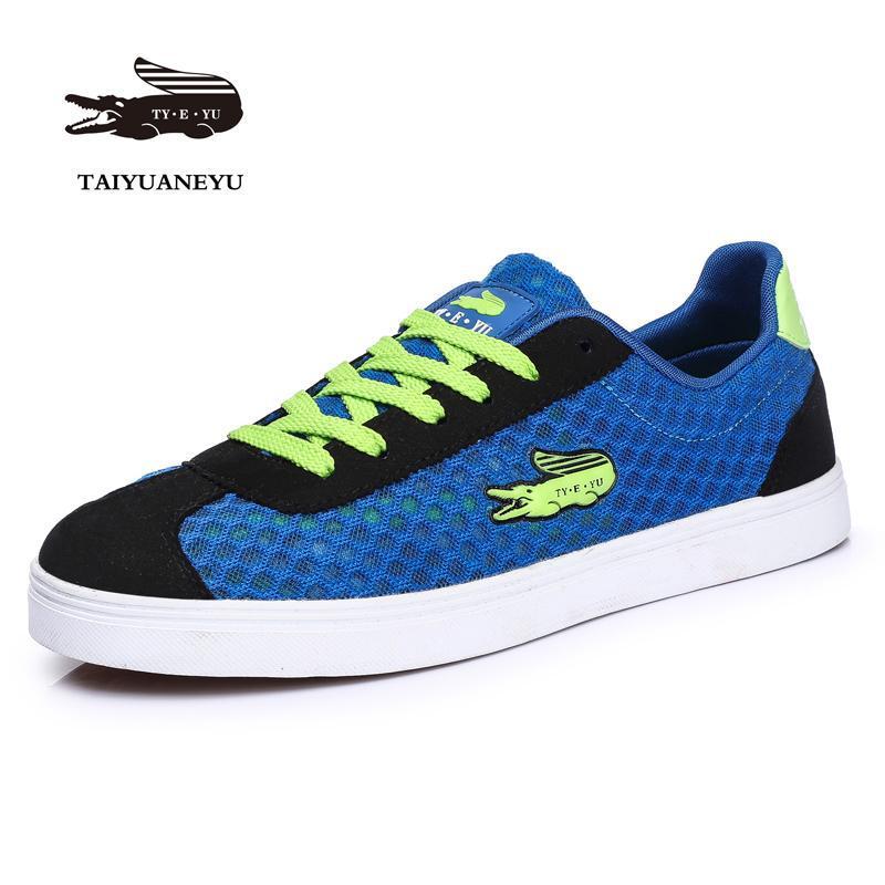 Мужская обувь на плоской платформе 2015 , TY333 мужская обувь на плоской платформе 2015 ty333