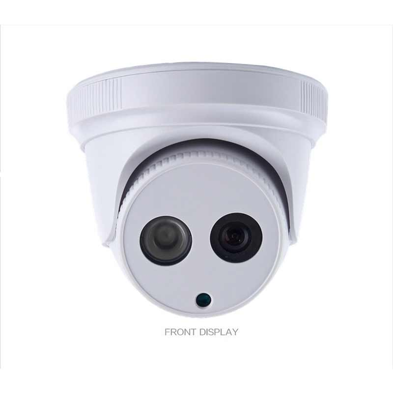 CCTV Camera HD 700TVL CMOS CCTV Cam IR Surveillance Camera Security Indoor Camera DVR Wholesale Dome Video Cameras 0(China (Mainland))