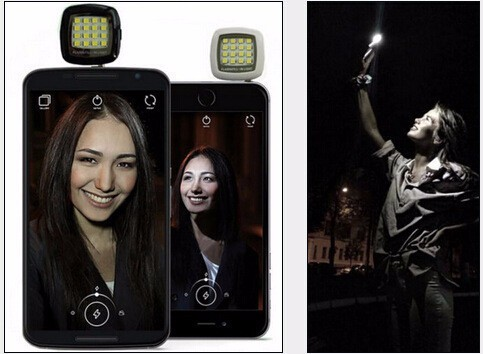 2017 10x Zoom Telephoto Lens Fisheye Wide Angle Macro Lentes Telescope For Xiaomi redmi 2 3 S 4 note 3 MI6 MI5 Cell Phone Lenses