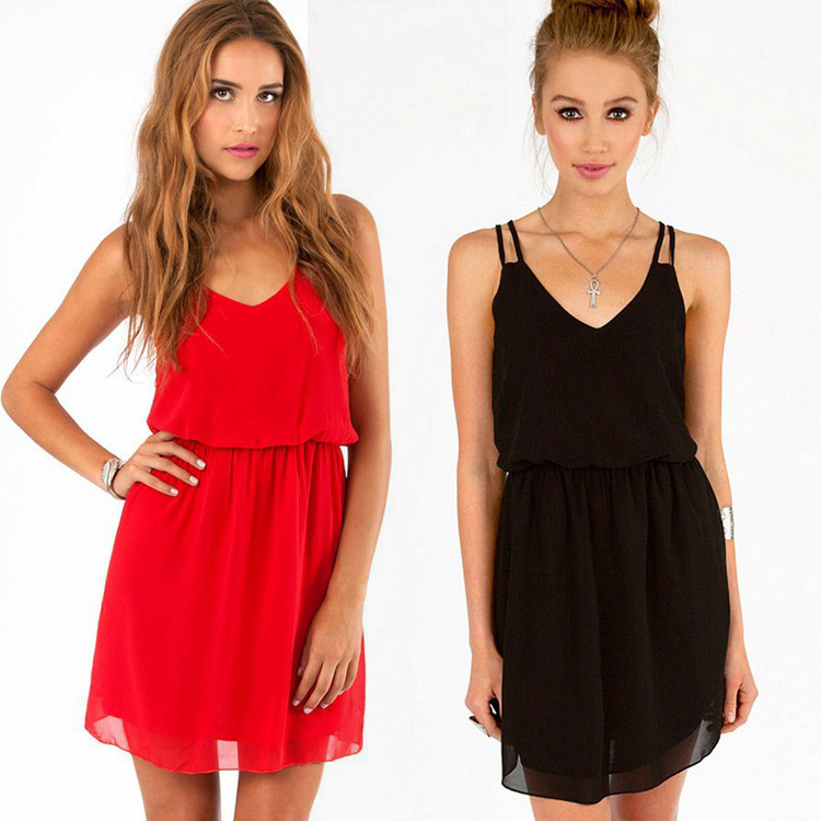Женское платье Shadow's Fashion Store XS/xxl , /2015 VD8024 managing the store