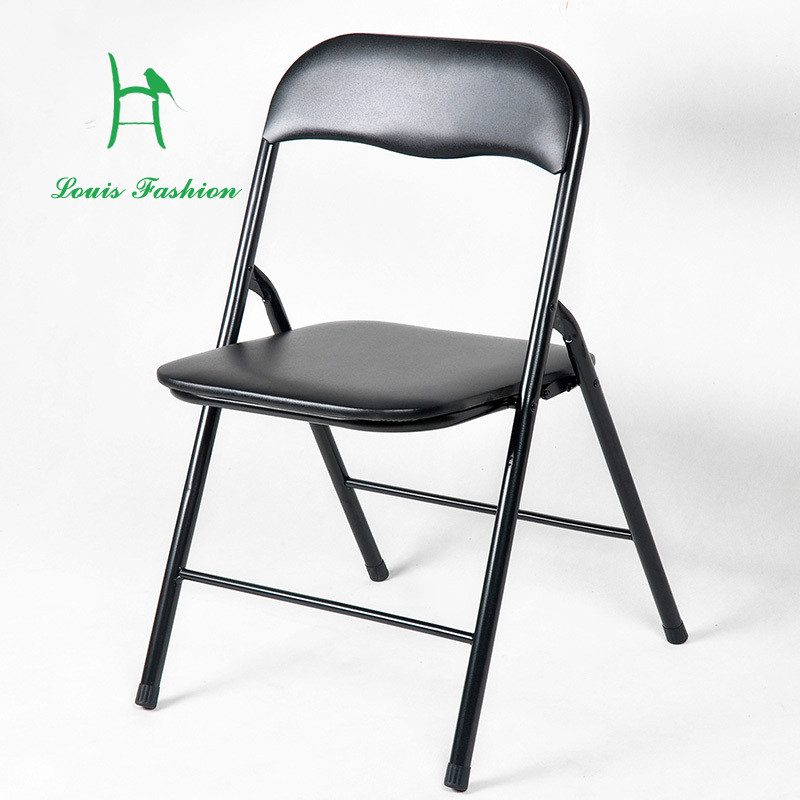 Used Metal Folding Chairs Promotion Shop for Promotional Used Metal Folding C
