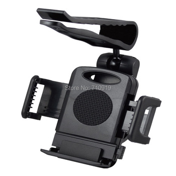 Tirol T20981a  2014 New Arrival 360 Degree Universal Phone Holder  for Samsung Galaxy Note 2 N7100   For Phone GPS Free Shipping