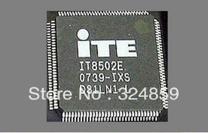 100% NEW ORIGINAL RMC IT IT8502E Notebook computer COMMON IC chip chipsetM - jc yang's store