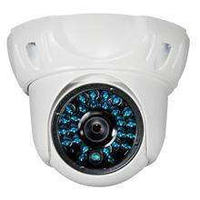 4.8 Megapixel Full HD Dome Camera(China (Mainland))
