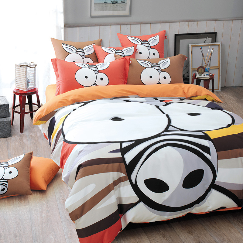 sure fit pet covers for sofa
