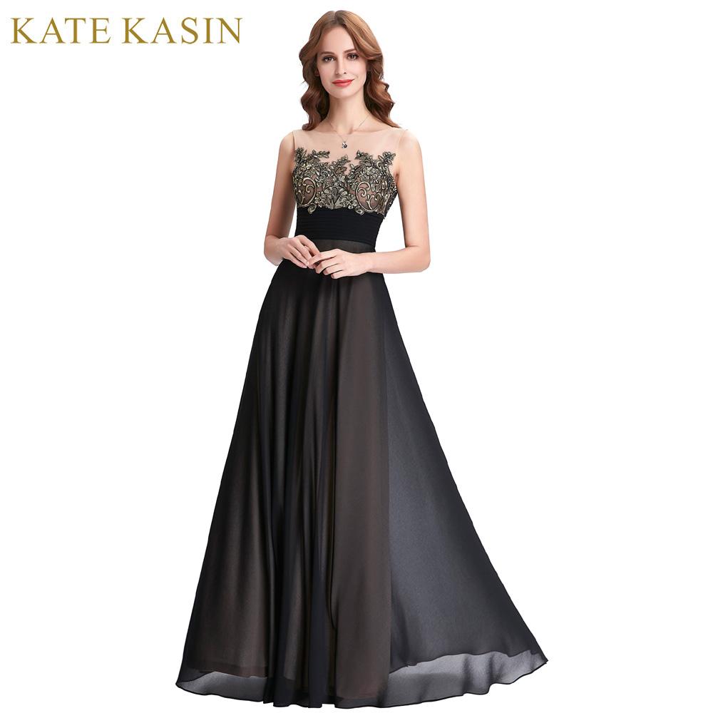 Black lace dresses for juniors