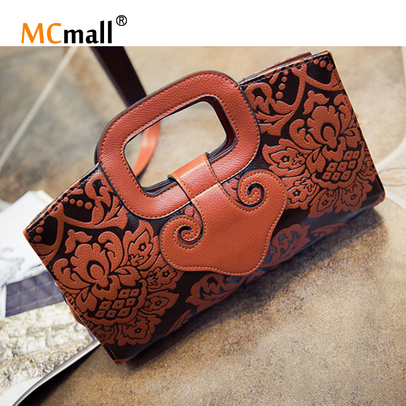 Women Leather Handbags Crossbody Bags For Women Shoulder Bags Ladies Famous Brand Luxury Bags Women Messenger Bags SD-438(China (Mainland))
