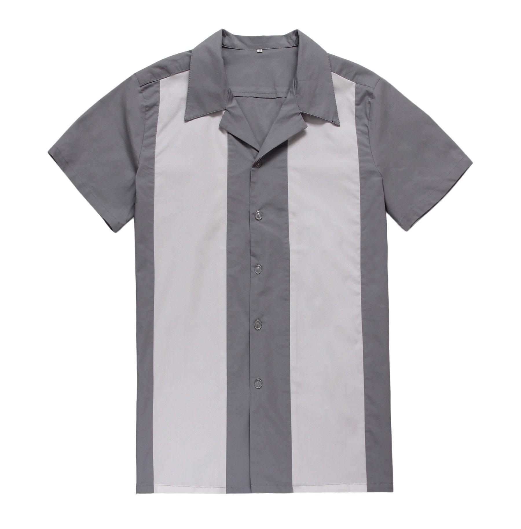 Cheap Designer Clothes For Men