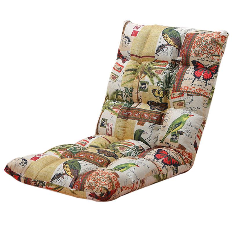 Achetez en gros lounge sofa beds en ligne des grossistes for Canape japonais