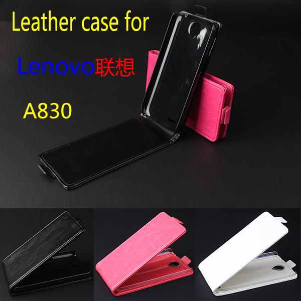 Lenovo A830 case,Lenovo leather cover stock - Shenzhen WAEN Auto Parts Co.,Ltd. store