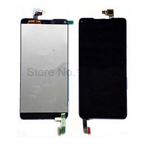 100% Original For ZTE Nubia Z5S LCD With Touch Screen Digitizer Assembly