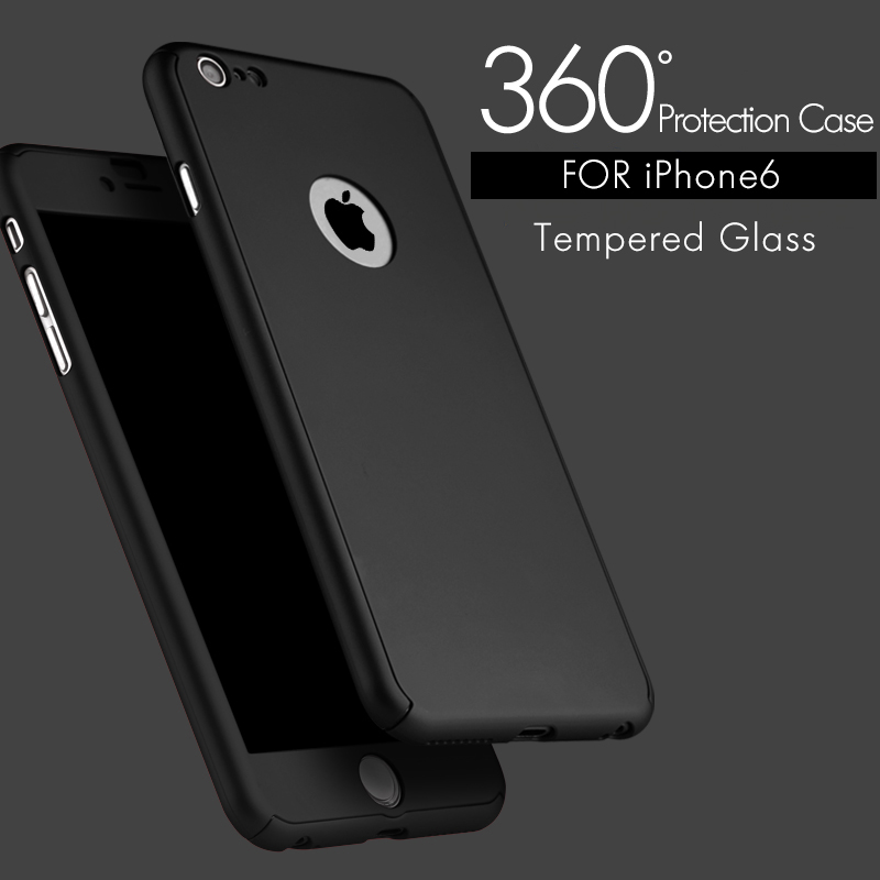iphone 6s custodia 360
