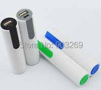 1x18650 Power Bank Case battery Box USB Charger With Usb Output For iphone/samsung/xiaomi/nokia+ Free Shipping