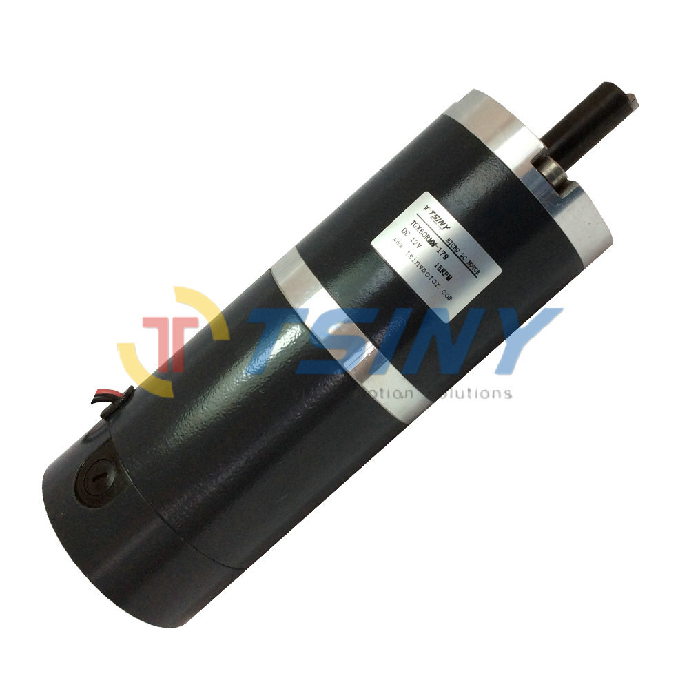 Online buy wholesale planetary gear motor from china Dc planetary gear motor