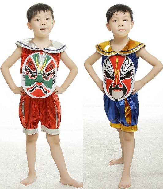 Купить Одежду В Пекине