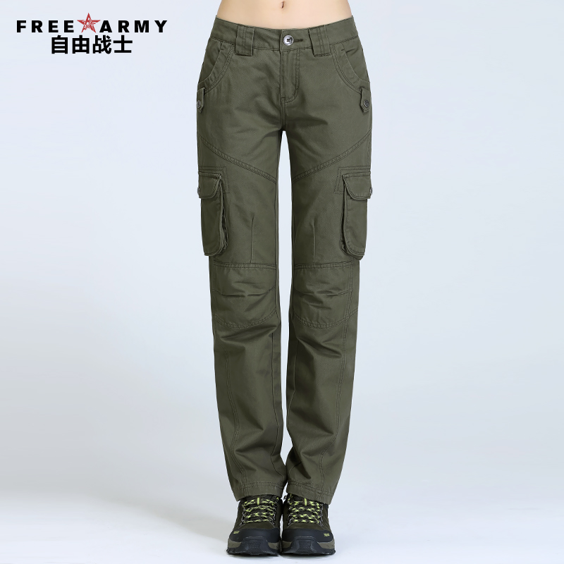 Model  Plus Size Jogging Pants Trousers Riding Breeches Army Green  EBay