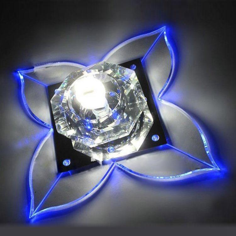 Потолочный светильник Led 3W 220V led светильник fsl e14led led 3w