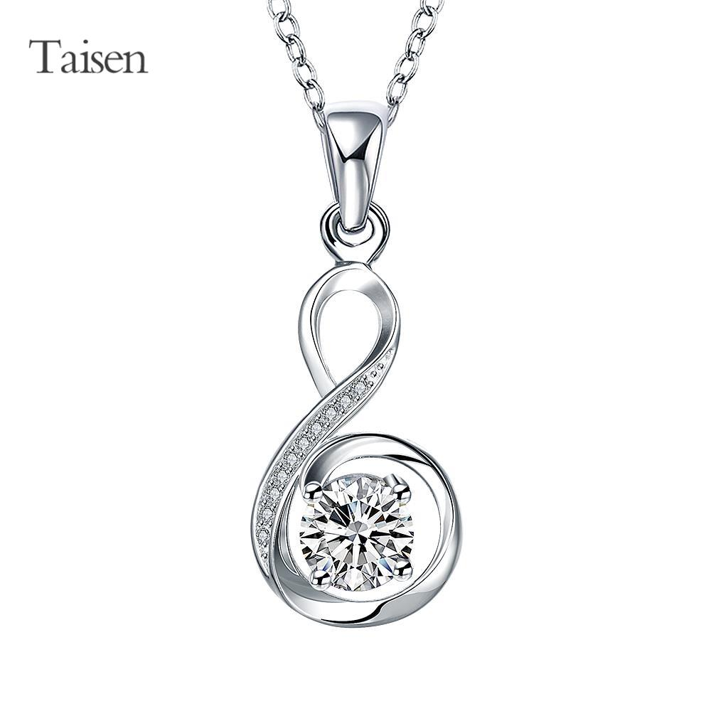 best friend bijuteria High Quality New geometric Style sweets Fashion Jewelry Silver Plating Necklace hot sale 18 inches(China (Mainland))