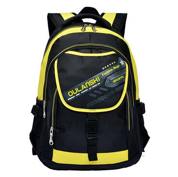 News Children school bags children backpacks kids school bag Leisure waterproof bag Double shoulder bag<br><br>Aliexpress