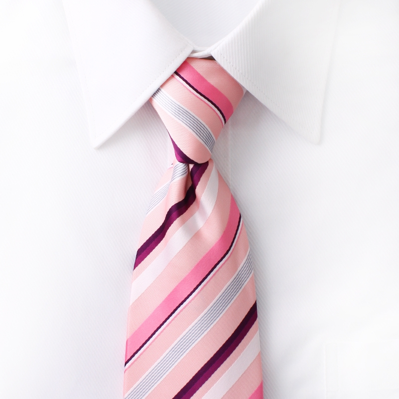 zipper necktie Mens Dress Wedding groom occupation tie lazy easy to pull business ties(China (Mainland))