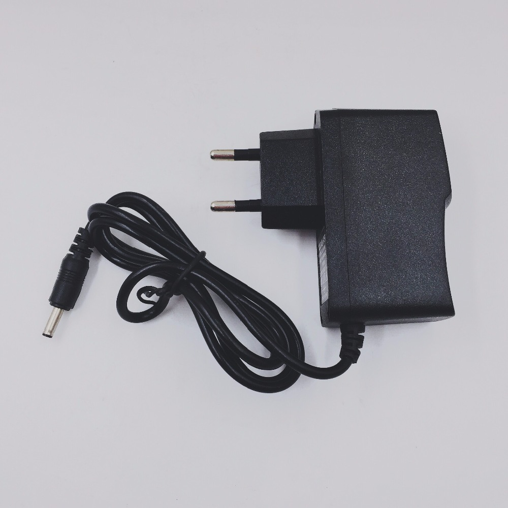 Article 12 v1a switching power supply LED lamp power supply 12 v power supply 12v1a power adapter 12v 1a router Free shipping