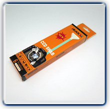 Sensor Cleaner CMOS CCD SWAB 24mm for Canon Nikon D-SLR free shipping(China (Mainland))