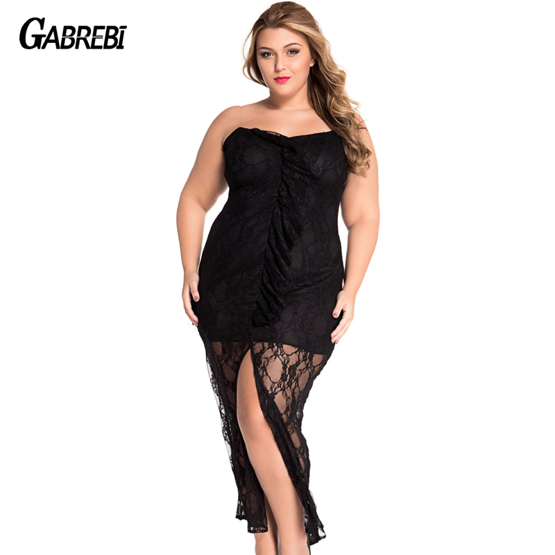 Images of Cheap Club Dresses - Fashion Trends and Models