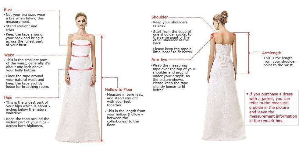 fashion sexy burgundy long Bridesmaid Dresses 2016 v neck slim women formal dinner dress for wedding