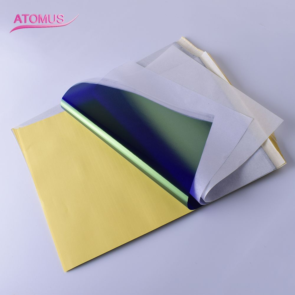 where to buy carbon transfer paper High quality wax free transfer paper (also know as graphite paper or tracing paper) allows you to transfer your designs from a sketch pattern to any surface uses.