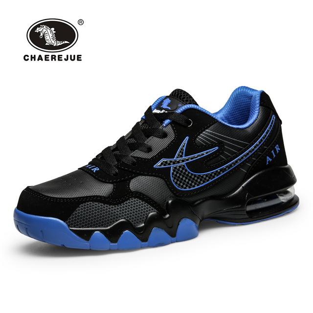 Новый 2015 осень и зима мужская обувь без каблука скольжению резиновая подошва обувь ...