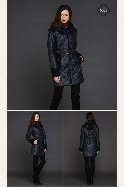 Скидки на DECENTLY 2015  весна новынка женский синтепон тёплый средняя длина  с капюшоном бояс  модный пальто высокое качество бесплатная доставка MC-5B7528-1