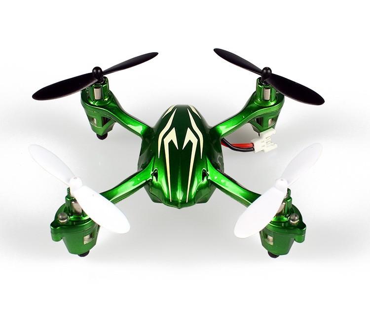 helicoptero (9)