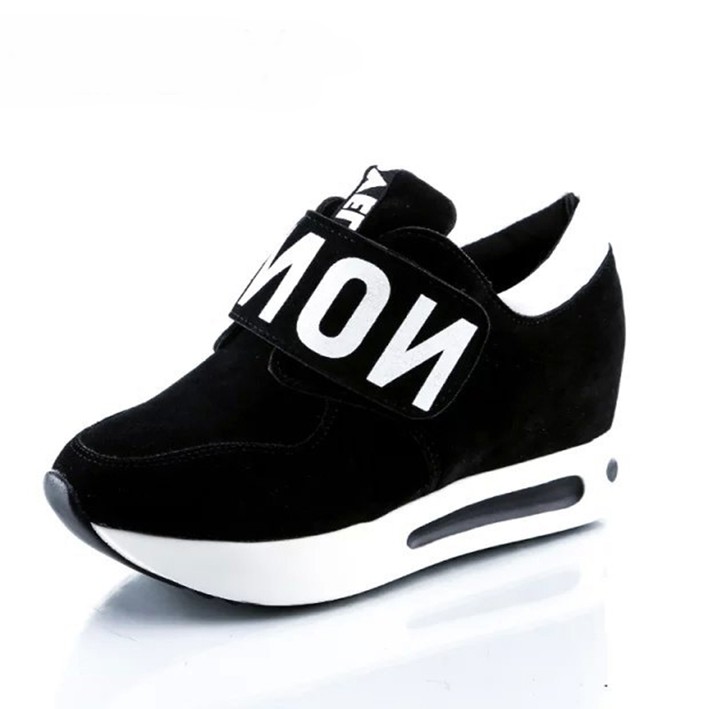 high heel running shoe promotion shop for promotional high