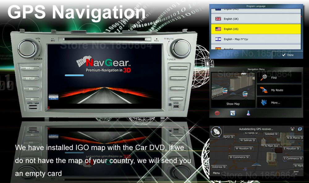 Купить Quad Core Android 5.1.1 Автомобиля DVD GPS для Alfa Romeo 159 Sportwagon Спайдер Brera с Mirror-link BT Wi-Fi радио